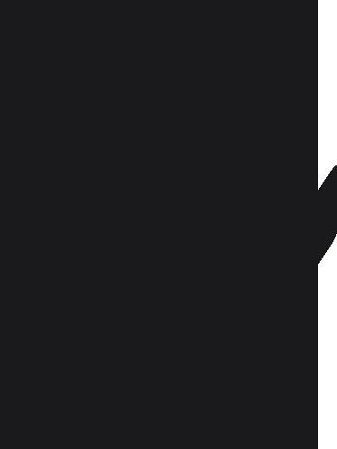 Wavefront Lines