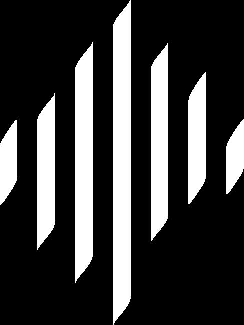 wavefront-lines-big
